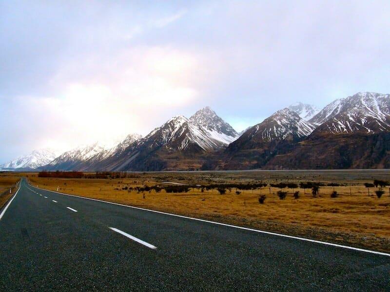 que_faire_en_Nouvelle_Zelande