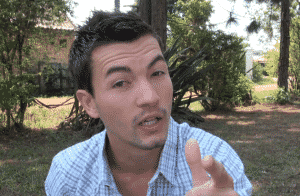 Alex impressions Thailande