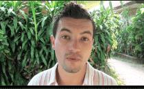 alex Bali mes impressions