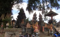 motobike mototrip bali indonésie
