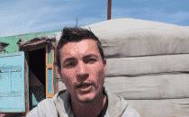 alex mongolie conseils pratiques expédition en van russe