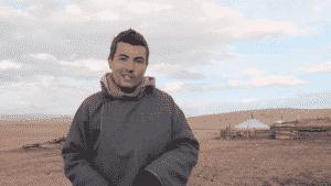 alex mongolie conseils pratiques séjour famille nomade