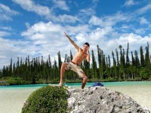 alex piscine naturelle ile des pins nouvelle calédonie