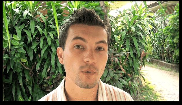 Alex conseils pratiques Papouasie