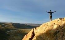 Alex sud lipez expédition salar d'uyuni bolivie
