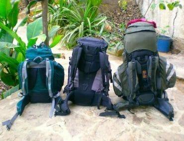 Budget tour du monde blog voyage vizeo