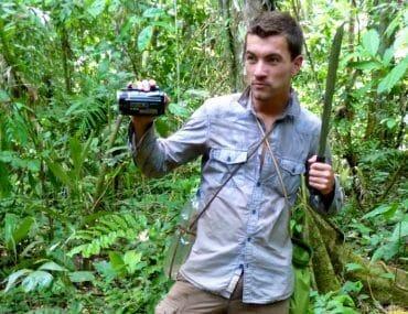 Alex bolivie pour le blog voyage