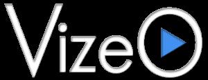 Vizeo, mon Tour du monde en vidéo
