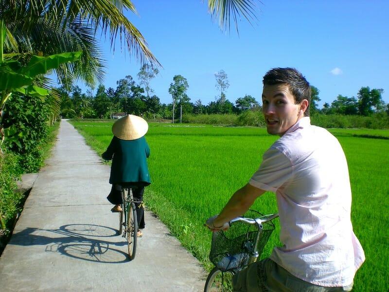 vietnam voyage en sac a dos