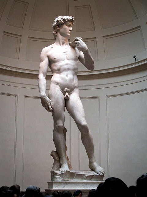 Galerie_accademia_Florence_statue_david