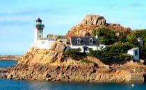 bretagne-caratec-vizeo-blog-voyage