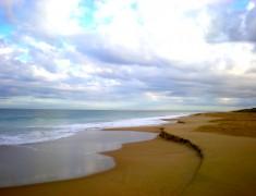 plage australie cote ouest perth