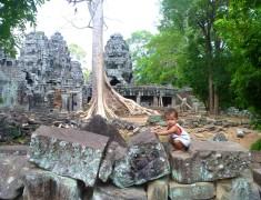cambodge voyage morgane