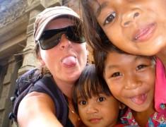 enfant cambodge tdm morgane