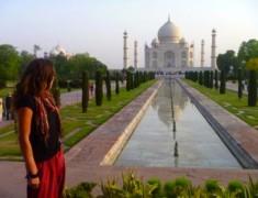 tour du monde femme seule