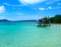 tour du monde morgane fidji