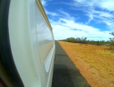 road trip australie cote ouest