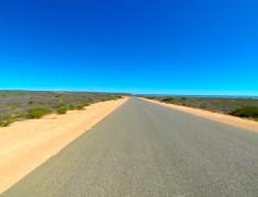 road trip cote ouest australienne