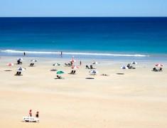 plange de sable blanc broome