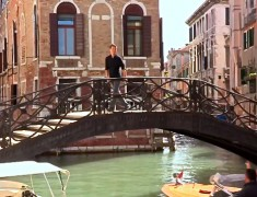 pont de venise