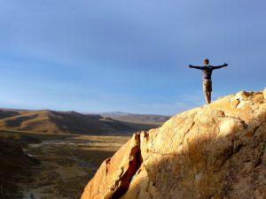 voyage autour du monde vizeo