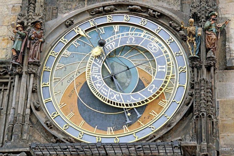horloge_astronomique_visiter_prague