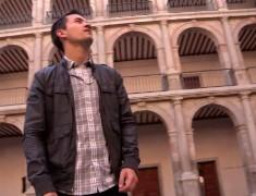 arcades universite alcala de henares