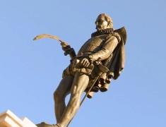 statut miguel de Cervantes alcala de henares