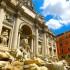 Passer un week-end à Rome avec un petit budget – 250€