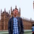 Visiter Londres ? une vidéo pour partir en week-end