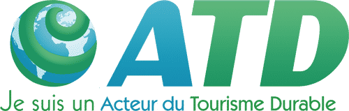 logo-acteur-tourisme-durable2