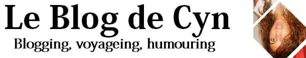 logo blog de cyn