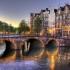 Visite d'Amsterdam : les incontournables et insolites