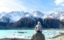 100 choses incroyables tour du monde alex vizeo