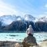 Les 100 choses les + incroyables vécues depuis que je voyage autour du monde