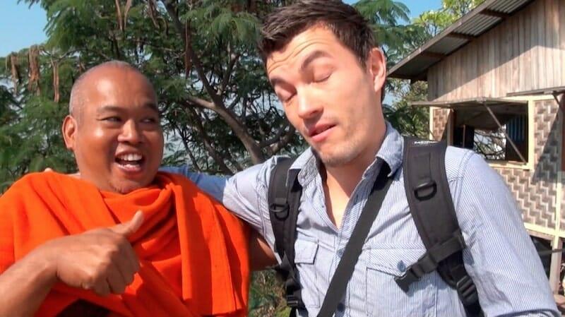 Mandalay - Birmanie Myanmar