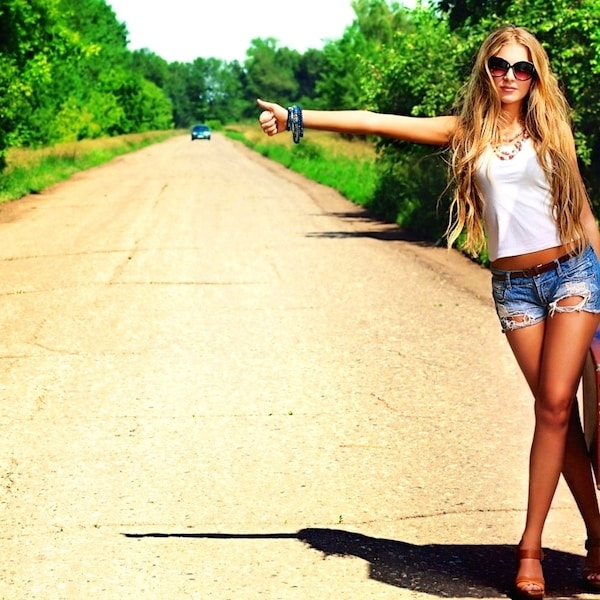 auto stop transport gratuit