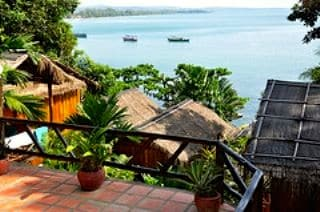 benevolat helpx Cambodge 1