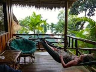 benevolat helpx cambodge 2