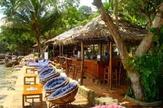 benevolat helpx cambodge 3