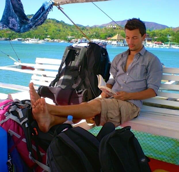 incroyable tour du monde alex vizeo.netincroyable tour du monde alex vizeo.net