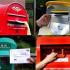 Comment envoyer des cartes postales sans en acheter ou passer par La Poste ?