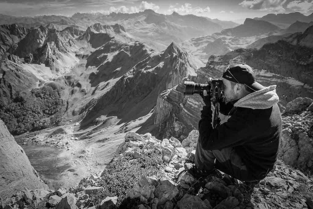 10 conseils simples pour faire de meilleures photos de voyage