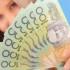 Tax Return : méthodes pour récupérer ses taxes en Australie