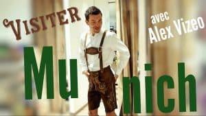 Visiter Munich que faire et top activités