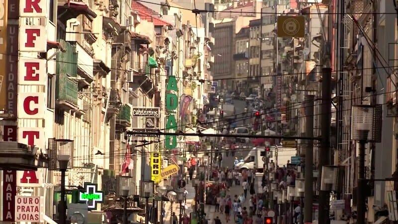 Que Faire 224 Porto Voici Ma Liste Des Top Activit 233 S 224 Visiter