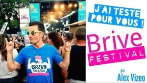 Brive-festival-vizeo