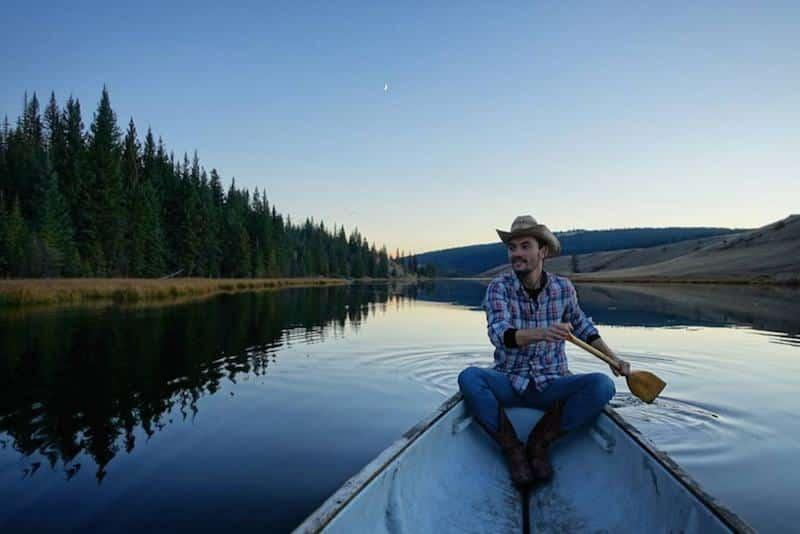 blogueur voyageur Alex Vizeo