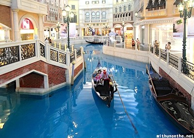venetian-gondola-ride-canal-macau-china