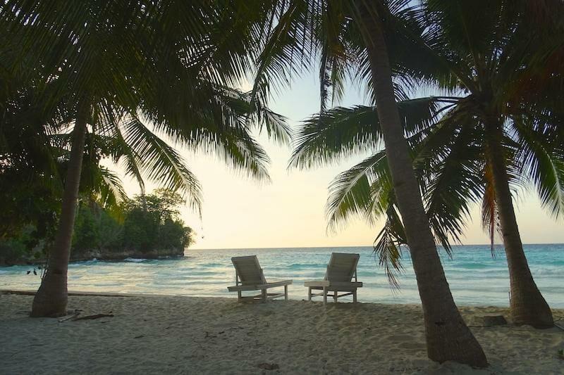vue bungalow sera beach